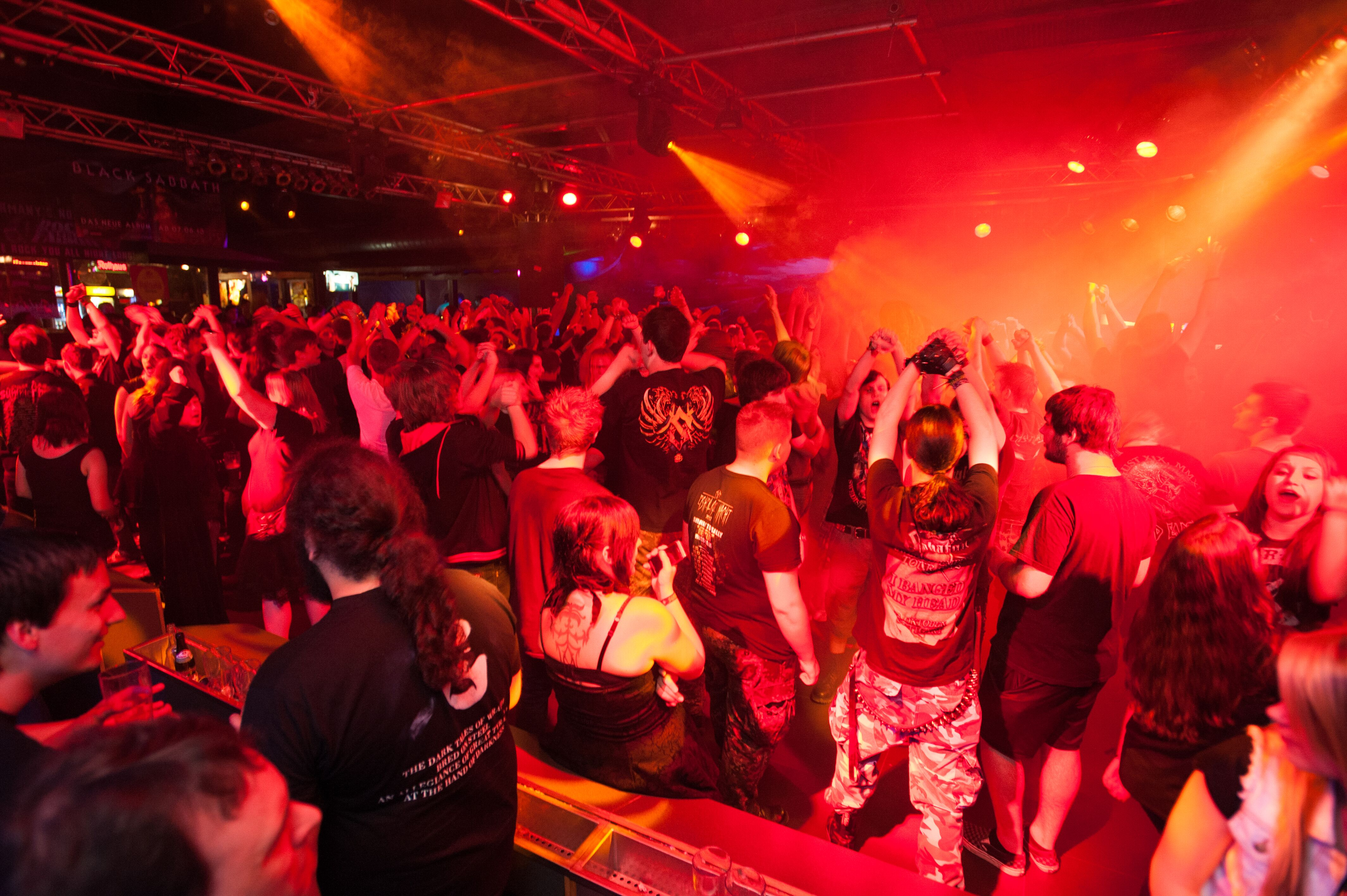 http://www.rockfabrik-ludwigsburg.de/wp-content/uploads/2016/12/NlchP2Y9AFViftzYmViq2cOyDbD0J09jf4tSENxJL0s07xfdNTEHaBKBjtRC74NFx8cCUTImUzoyTdgaExE1HAUz1T8XG5JDRO7RosYmbBhgjP9dvrx9X-qZzVMHOEGsI.jpg