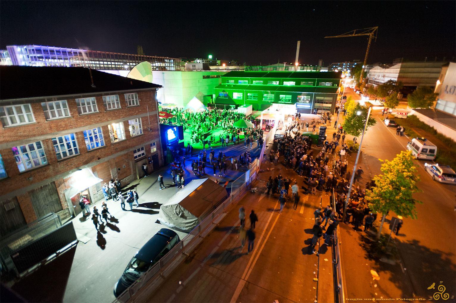 http://www.rockfabrik-ludwigsburg.de/wp-content/uploads/2017/03/13130913_976366562431433_6297855077621319281_o.jpg