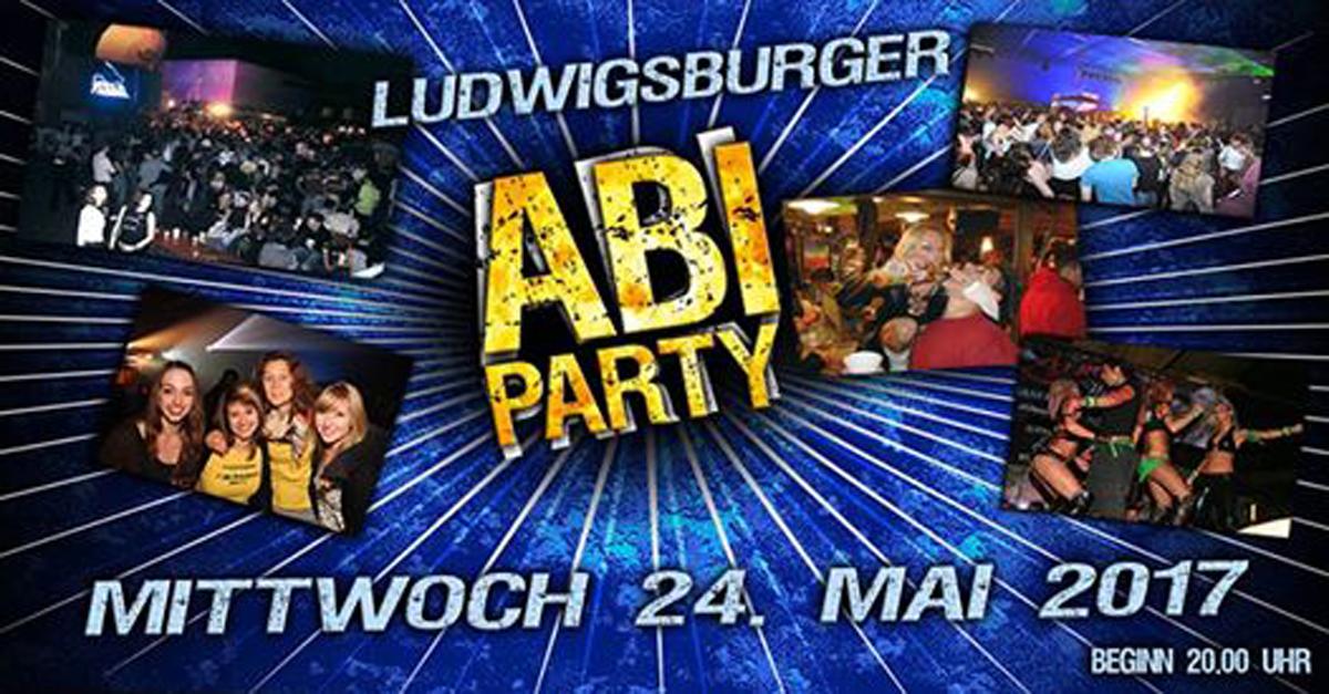 http://www.rockfabrik-ludwigsburg.de/wp-content/uploads/2017/03/abi.jpg