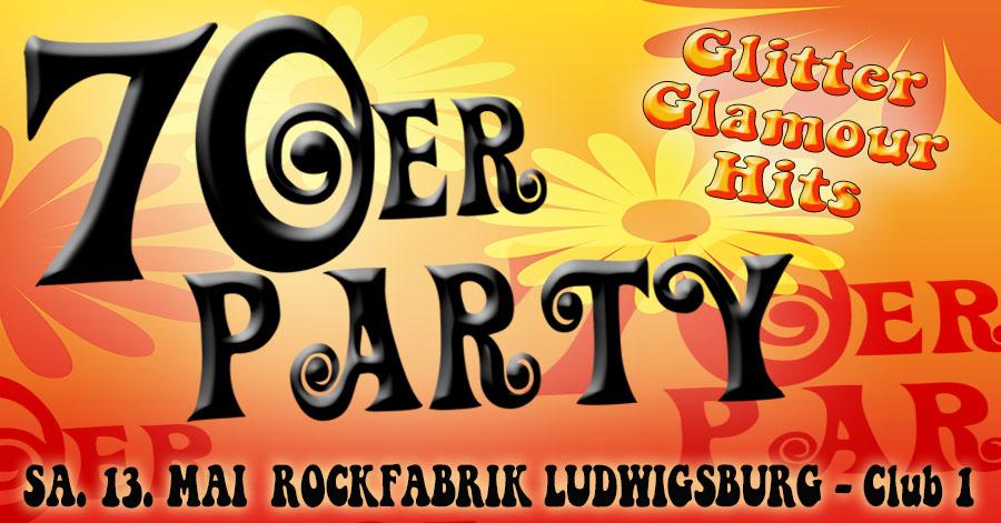 http://www.rockfabrik-ludwigsburg.de/wp-content/uploads/2017/04/70er_Party_Rockfabrik.jpg