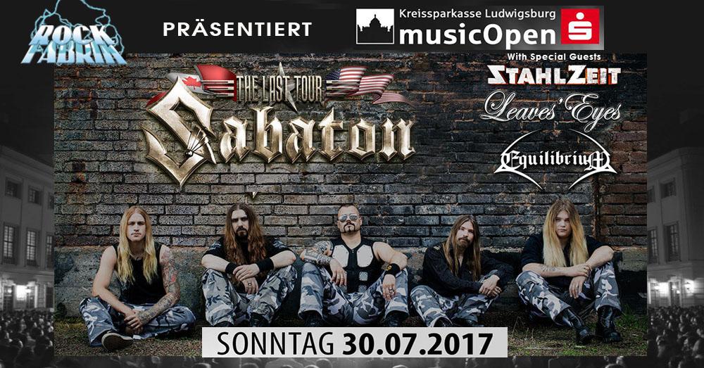 http://www.rockfabrik-ludwigsburg.de/wp-content/uploads/2017/04/NEU_Favebookheader.jpg