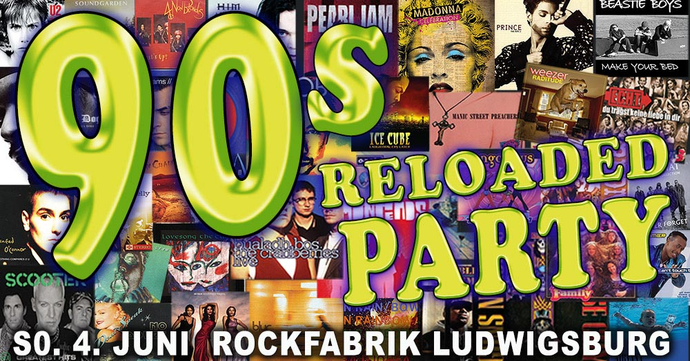 http://www.rockfabrik-ludwigsburg.de/wp-content/uploads/2017/04/NEU_Favebookheader90erParty.jpg