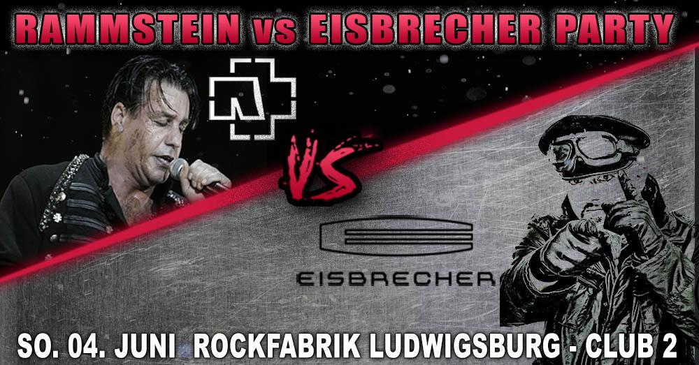http://www.rockfabrik-ludwigsburg.de/wp-content/uploads/2017/04/RammsteinEisbnrecherParty.jpg