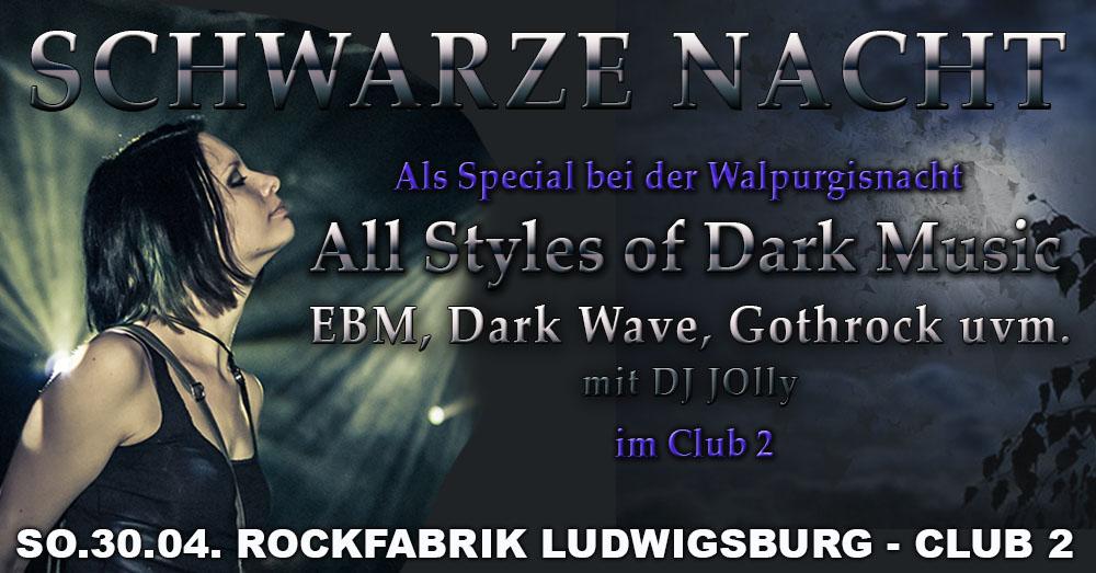 http://www.rockfabrik-ludwigsburg.de/wp-content/uploads/2017/04/SchwarzeNacht-1.jpg