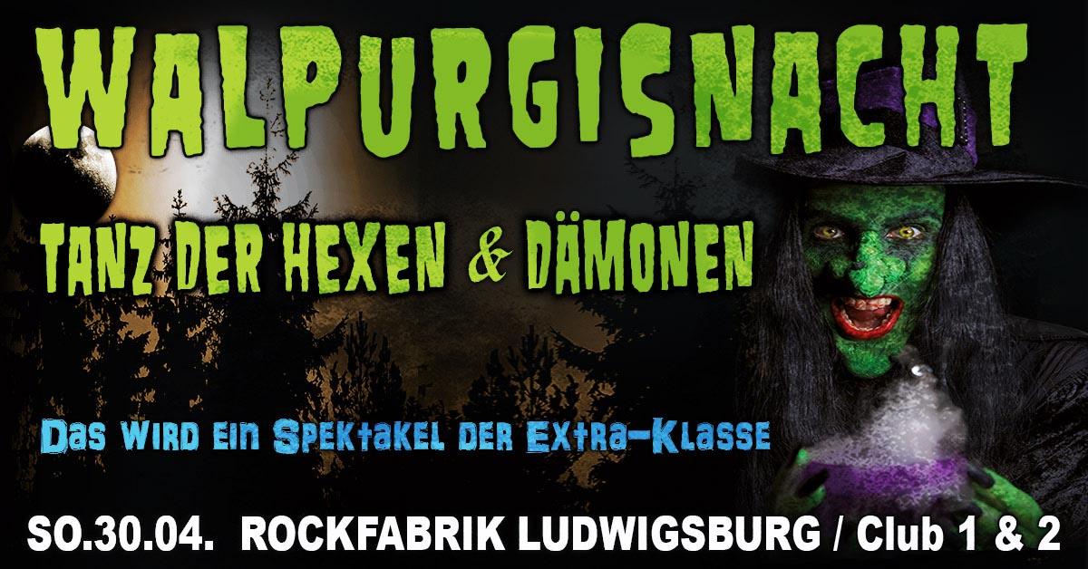 http://www.rockfabrik-ludwigsburg.de/wp-content/uploads/2017/04/Walpurgisnacht.jpg