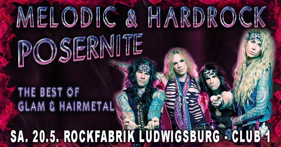 http://www.rockfabrik-ludwigsburg.de/wp-content/uploads/2017/04/posernightMai.jpg