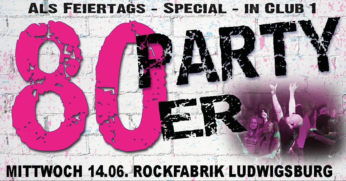 http://www.rockfabrik-ludwigsburg.de/wp-content/uploads/2017/05/Favebookheader_Juni2.jpg