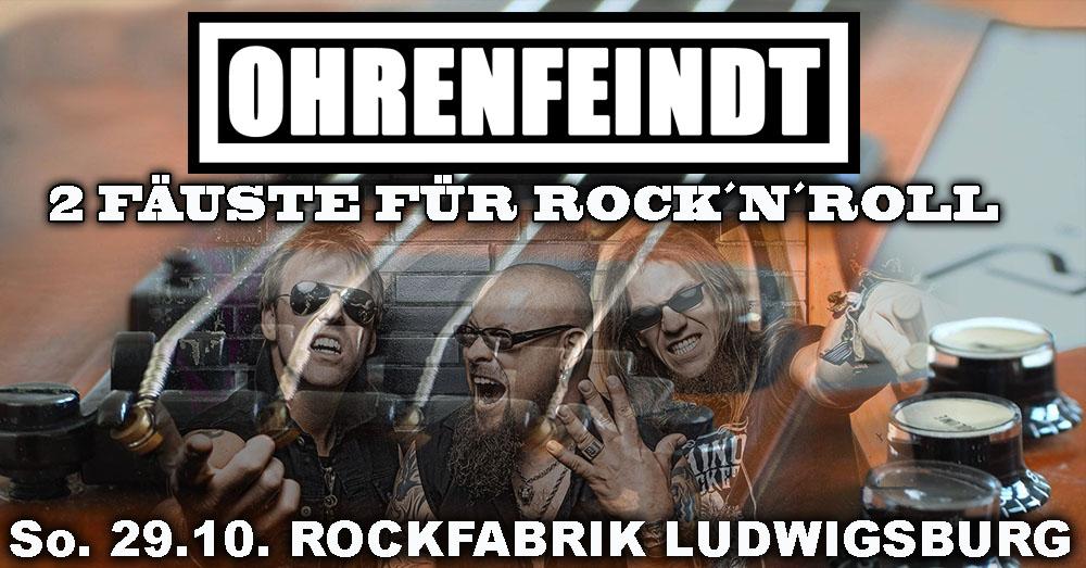 http://www.rockfabrik-ludwigsburg.de/wp-content/uploads/2017/05/Ohrenfeindt2.jpg