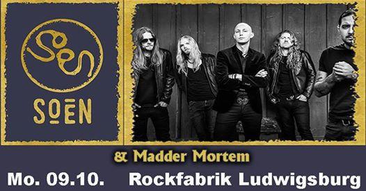 http://www.rockfabrik-ludwigsburg.de/wp-content/uploads/2017/06/17991953_1685226894826211_7981339767466926561_n-1.jpg