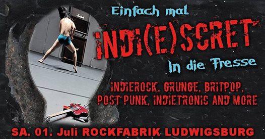 http://www.rockfabrik-ludwigsburg.de/wp-content/uploads/2017/06/18739767_1726129040735996_4582431058349017235_n.jpg
