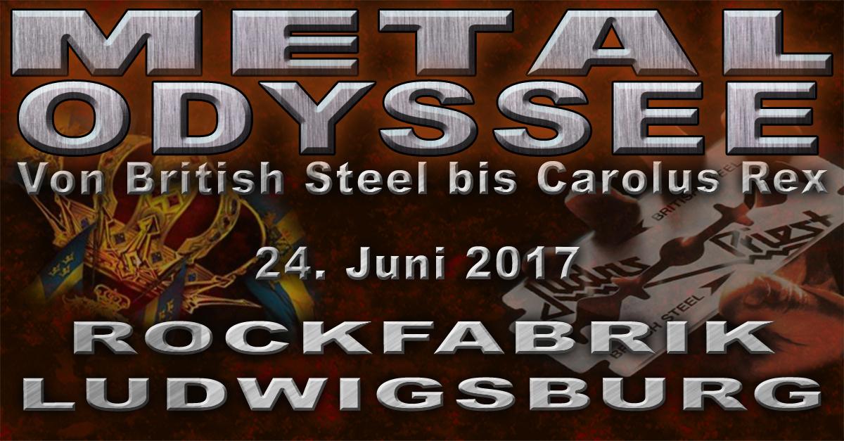 http://www.rockfabrik-ludwigsburg.de/wp-content/uploads/2017/06/Metal-Odysee-24-06-17.jpg