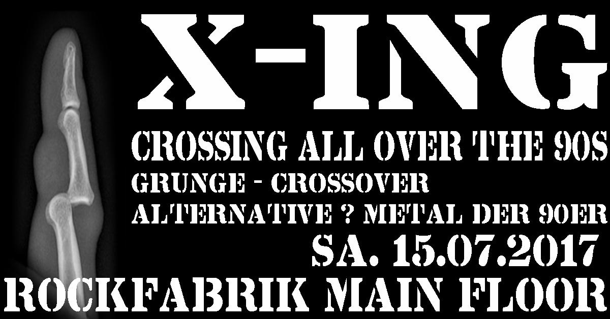 http://www.rockfabrik-ludwigsburg.de/wp-content/uploads/2017/06/X-ing-15-7-17.jpg