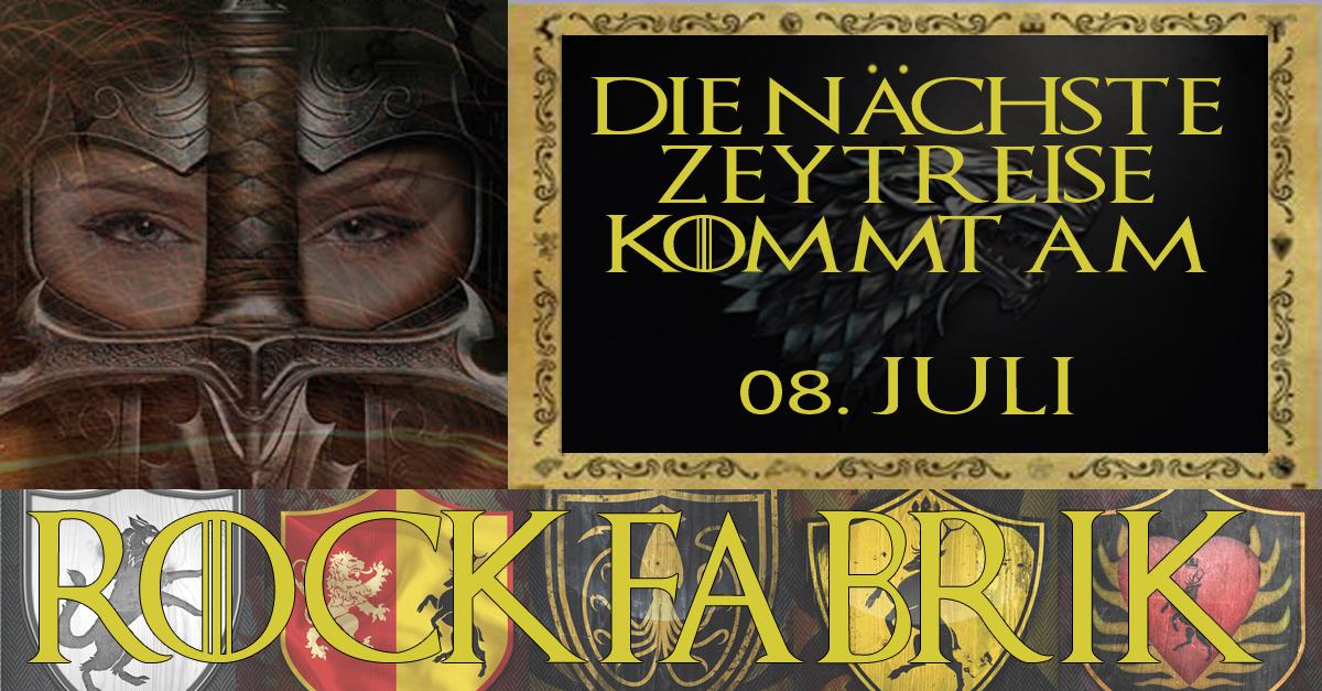 http://www.rockfabrik-ludwigsburg.de/wp-content/uploads/2017/06/zeytreise-Juli-Kopie.jpg