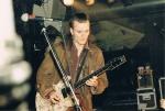 d-a-d-dez-1991-2.jpg