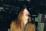 d-a-d-dez-1991.jpg