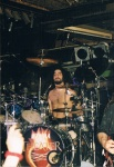 dream-theater-02-95-3.jpg