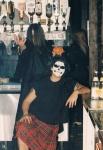 halloween-97-thrasher-ingo.jpg
