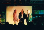 headbangers-ball-road-show-1993-2.jpg