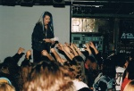 headbangers-ball-road-show-1993-3.jpg