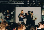 headbangers-ball-road-show-1993.jpg