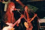 izzy-stradlin-dez-1992.jpg