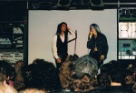 joey-und-vanessa-1993.jpg