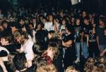 pungent-stench-juni-1990-2.jpg