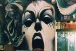 rofa-feb-1993-11.jpg