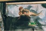 rofa-feb-1993-5.jpg