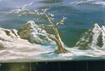 rofa-feb-1993-6.jpg