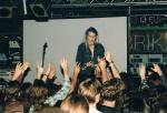 vanessa-warwick-1993.jpg