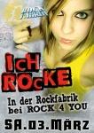 Maerz_Rockfabrik_Hoch.jpg