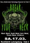 Break_Your_Neck_Maerz_Hoch.jpg